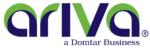 Ariva logo