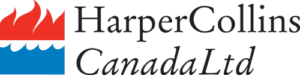 HarperCollins Canada logo