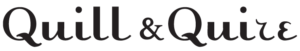 Quill and Quire logo